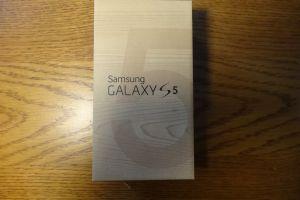 galaxy front gs5 samsung galaxy s5 sgs5