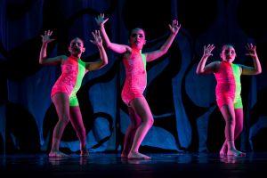 girl dancing girl jazz girls dancing dance dancing dancing ballet