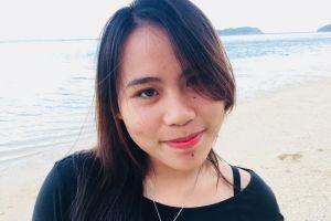 girl sea beachlife young girl summer vibes summer beach girlfriend summertime