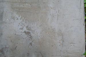 granite construction architecture surface background wall rock white concrete stone