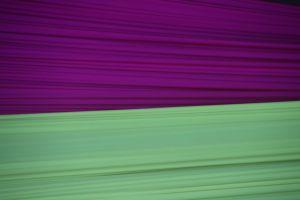 green colourful background purple texture decor