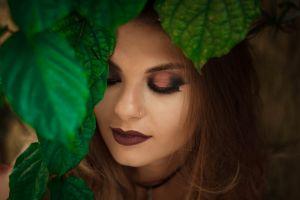 hair girl photoshoot makeup model cute pose pretty style lips