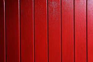 hardwood wood panel surface texture wall red pattern design carpentry