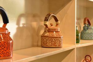 hd wallpaper tea kitchen kettle