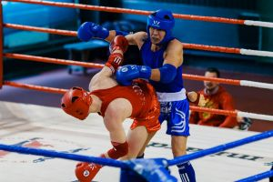 head wear fight athletes stadium wear boxing gloves people protection sports equipment punch