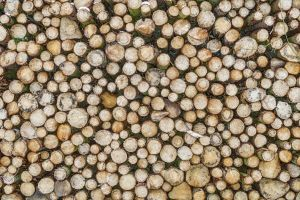 header like wood pile strains background stacked up pattern backgrounds website structures