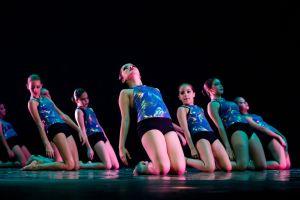 jazz dance dancing ballet girl dancing girls dancing dancing girl