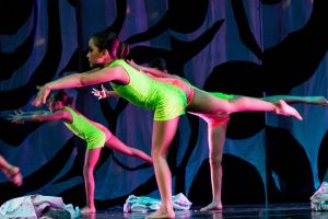 jazz girl dancing girls dancing dance dancing dancing ballet girl