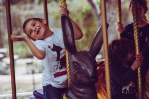 kids portrait daylight young people leisure indoors child enjoyment recreation