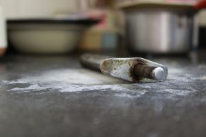 kitchen gaslighter kitchen tools