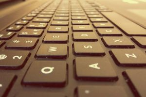 laptops dell keypad keyboards laptop magic keyboard computer keyboard keyboard