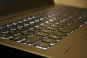 lenovo laptop backlit noedits gaminglaptop keyboard