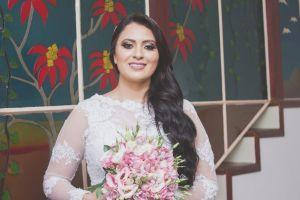 marriage bride wedding brazilian woman woman