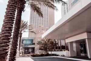 miami camera raw sunny day hotel grade architectural florida photography city city scape