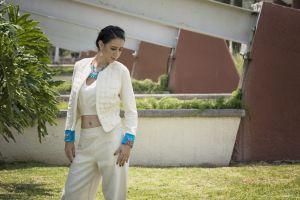 model gorgeous lit photographer photoshoot awesome hot dress beautiful fashion