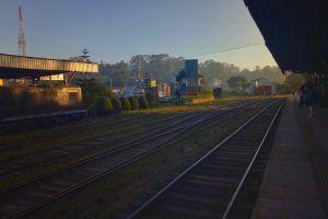 morning light outdoor clear sky sri lanka hd wallpaper cool landscape