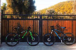 mountain mountain bikes mountain bike