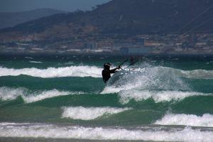 mountain sand fun surf nature waves nautical rope kites play
