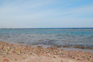 nature egypt sheikh blue sharm vacation africa sea resort sky