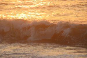 nature water sea ocean waves beach holiday sun fun