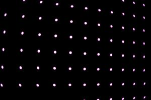 pattern repetition patterns and colours background lights design tile