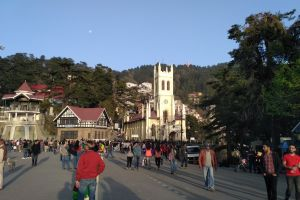 people road trip tourist spot tourist attraction church