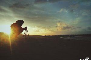 photography nature photography art