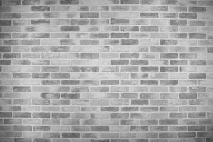 photography room wall paper backgrounds brick bricks grey wall brickwall brickwalls brick texture