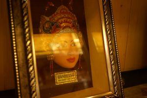 picture hd wallpaper free wallpaper culture gandrung indonesia culture