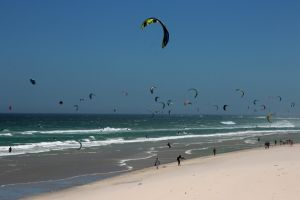 play holiday pepples beach waves wind surf fun nature sand sport