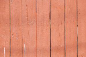 rebar building rod closeup brown brick pattern structure steel materials