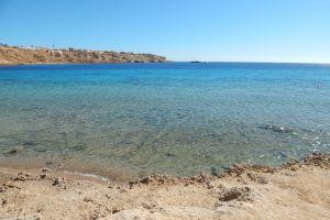 resort sea nature hotel water tourism sheikh sand blue sky