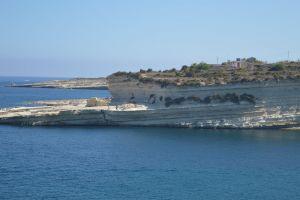 sea malta mediterranean sea summer