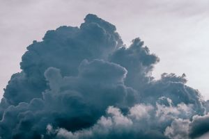sky cloudscape nature space scenic daylight environment cloudy atmosphere day
