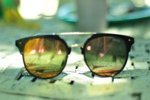 summertime eyeglasses eye glasses summer summer vibes shades beach black