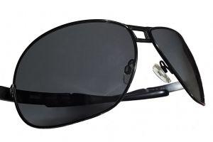 sun eye protection sunglasses black casual darken sale glasses dark sun protection isolated