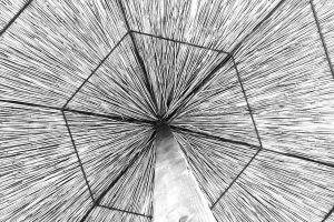 sun umbrella summer