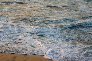 sun water fun beach sea holiday waves ocean nature