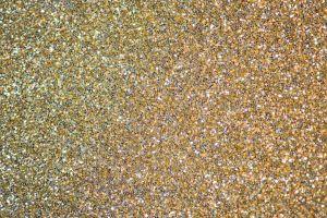surface sparkly backdrop textured sparkle background decorative texture design art