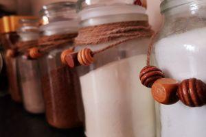 tea coffee drink drink sugar kitchen counter glass coffee drinks kitchen