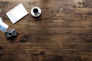 texture mug beverage camera caffeine coffee