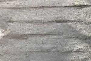texture painted wall brick