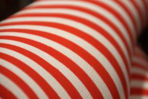 texture stripes socks fashion background fun