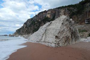 water sea nature europe bay mediterranean city beautiful montenegro vacation