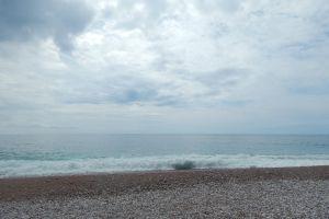 water tourism sea beautiful europe landscape bay mediterranean montenegro adriatic