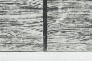white black&white black white black and-white wood texture black and white black-and-white