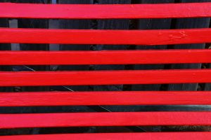 wood texture background red