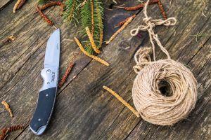 wood tool texture string arts and crafts rope craft sharp handmade