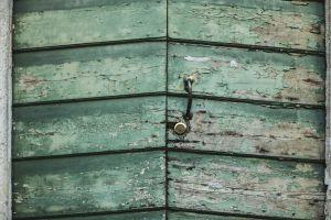 wood wooden lock exterior rough door texture handle dirty pattern