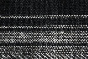 wool pattern cloth decor woven